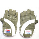 Men Wicket Keeping Gloves