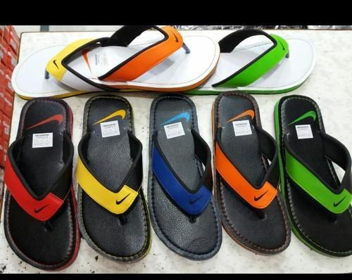 timeless design 9b094 b9053 Nike Slippers, Size: 6-10