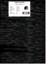Embroidery Fabrics FM000213