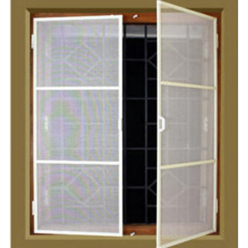 Windows Mosquito Net At Rs 10 Square Feet Window