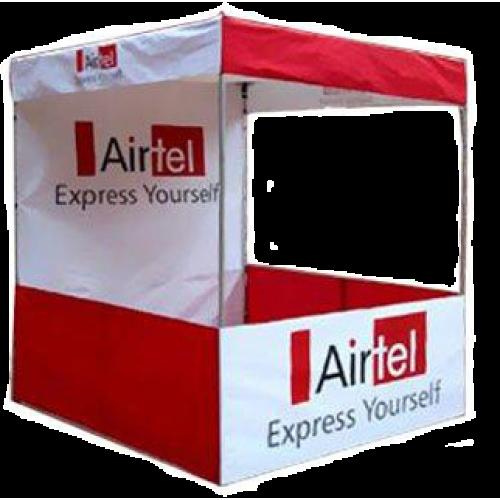 Market Tents Canada & Eurmax 10u0027 X 10u0027 Instant Canopy With