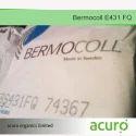 Powder Bermocoll E431 Fq, For Industrial