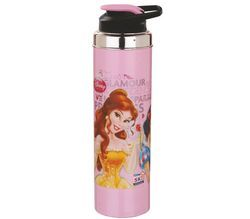 Racer 1000 Insulated Water Bottle