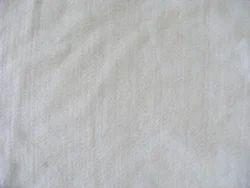 PET Needle Punch Fabric