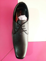 Leather Formal Shoes For Men