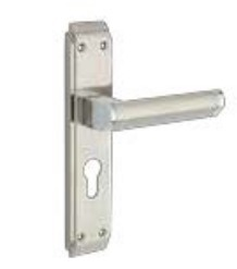 Door Handle Lock Suppliers Amp Manufacturers In India