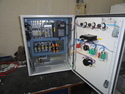 Special Purpose Machine (SPM) Control Panel