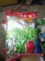Bharat Kaveri Seeds