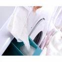 Fabric Detergent Powder