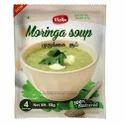 Organic Moringa Soup