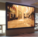 Indoor Display LED P 4.81
