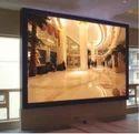 Indoor Display LED P 4.81