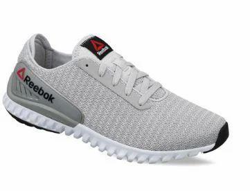 d33f122bb41047 Men Reebok Running Twistform 3 0 Shoes at Rs 6799  pair