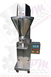 Weigh System Filling Machine