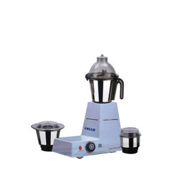 Kitchen Mixer ( Super Machine)