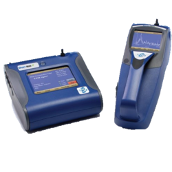 DUSTTRAK Aerosol Monitors