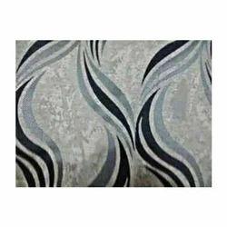 Sofa Fabric in Jaipur, Rajasthan | Suppliers, Dealers & Retailers ...