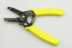 Stripping Plier
