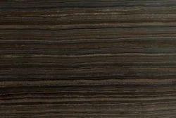 Brown Marbles