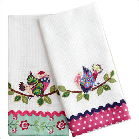 Kitchen Towels - Dishcloth Manufacturer from Karur on kitchen towels with words, bathrobe patterns, kitchen curtain patterns, kitchen towels with button, kitchen hand towels that hang, embroidered towels patterns, kitchen towels with birds, kitchen table patterns, kitchen window patterns, kitchen accessories patterns, kitchen towels for oven, mirror patterns,