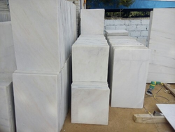 Marble Stone In Hyderabad Suppliers Dealers Amp Retailers