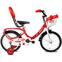 Hero Kids Bicycles