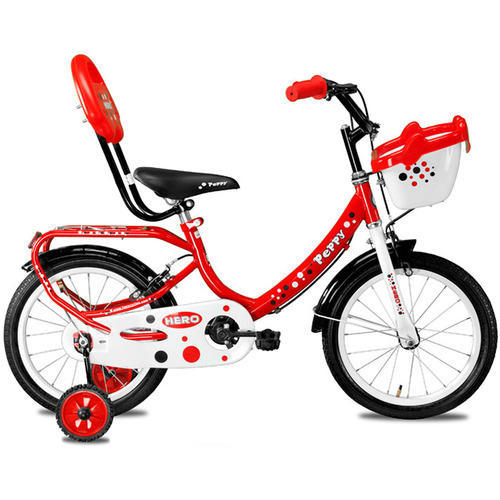 d5a36b31f0a Hero Kids Bicycles - Hero Disney Kids Bicycles Latest Price, Manufacturers  & Suppliers