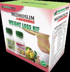 Weight Loss Medicine
