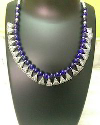 Indian Fashion Jewelry Costume Fashion Jewelry Zaid Handicrafts