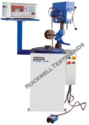 Vertical Type Dynamic Balancing Machine