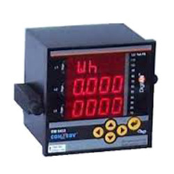 Conzerv Energy Meter