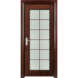 pvc bathroom door - suppliers & manufacturers in india