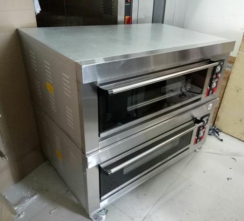 Commercial Bakery Oven at Rs 100000/piece   Tondiarpet   Chennai  ID:  15055781962