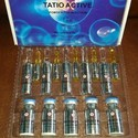 TATIO Active DX 12G Glutathione Injections