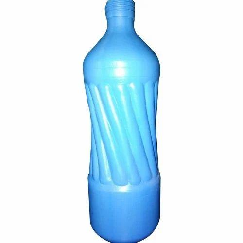 Gum Bottle MORDERN Per Bottle