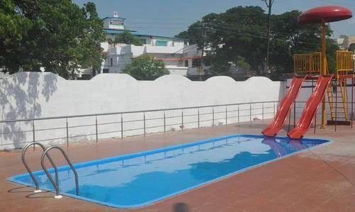 FRP Pool,  for Residential