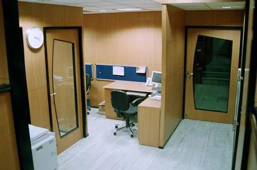 corporate office interior designing service in green park new delhi