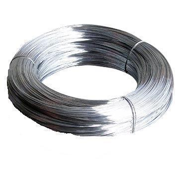 Binding Wire - Manufacturer from Nagpur
