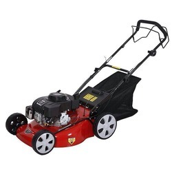 Hand Propelled Rotary Lawn Mower