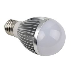 Warm White 10W LED Bulb, Type of Lighting Application: Indoor lighting