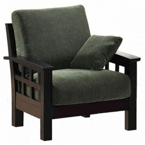 Royal Teak Wood Sofa  Royal Teak Wood Furniture  Everking