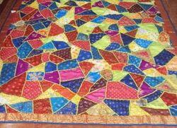 Floor Mats In Pondicherry Pondicherry Get Latest Price