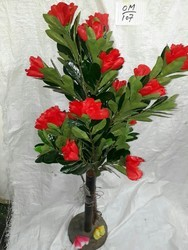 Hyperboles Artificial Fruit Tree