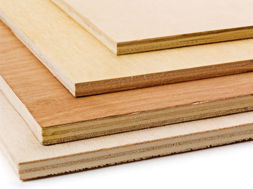 Particle size Off-Site Testing Ply Wood Testing Services, Ghaziabad ,Application Type: Testing method