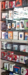 All Mobile Phones