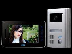 Essl Video Door Phone
