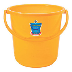 Bucket 20 Frosty Lehar