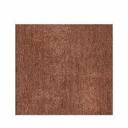 African Exotic Moabi Veneer Plywood