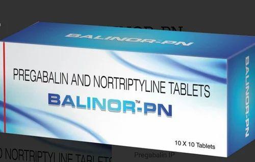 Nortriptyline Brand Name