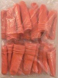 Finger Coat